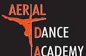 Pole Dance Ferrara